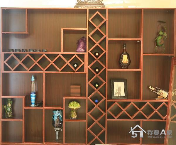 证书编号:酒柜展示 发证机构:         广东格凌尼整体橱柜衣柜郑州