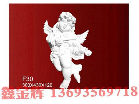 主要产品包括石膏线,浮雕,罗马柱,角花,异形等石膏制品,grc水泥构件