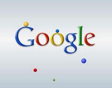 谷歌��)���G��_谷歌与box合作:在云存储平台集成谷歌docs