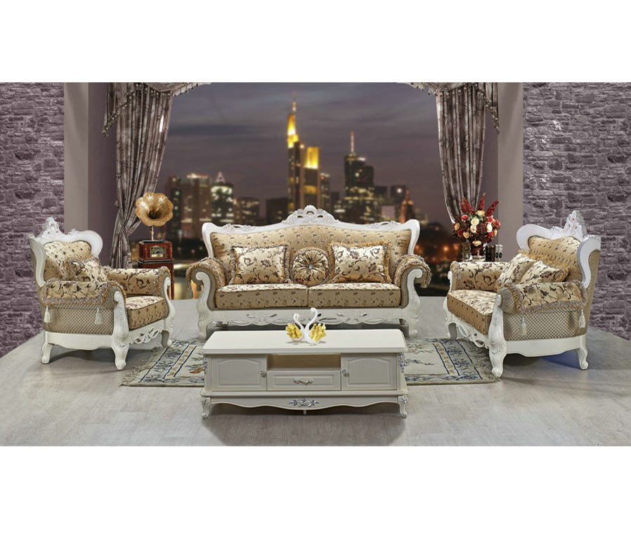 选购高背沙发时要注意其背面的三个支撑点的构成是否合理,妥当,可通过图片