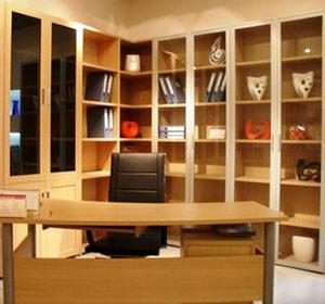 板式家具系