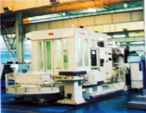 三顺注塑机系列-重庆本刚机械有限公司