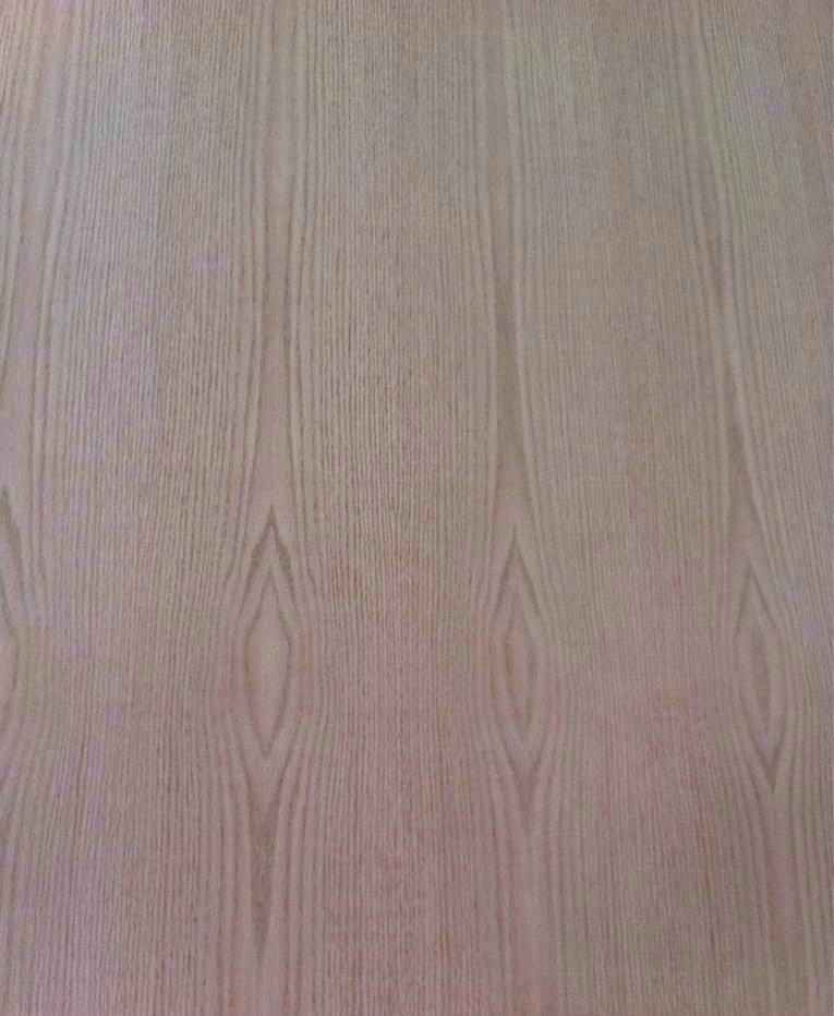 水曲柳花纹010 河南多层实木板生产厂家丨郑州细木工.