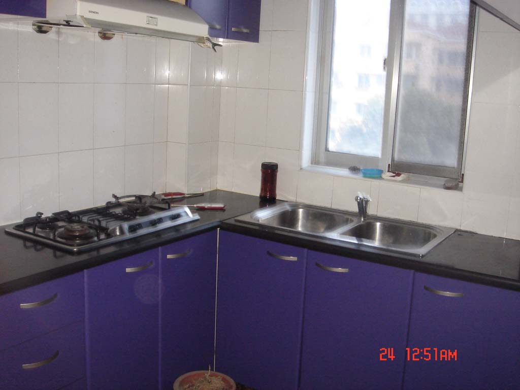 厨房灶台 不锈钢灶台图片 厨房灶台橱柜 砖砌厨房灶台设计图