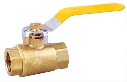 铜阀门008 成都水龙头(批发,总经销,专卖)|成都气管图片