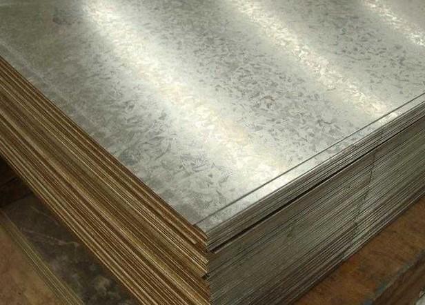 成都市康荣兴贸易有限公司 成都镀锌板专卖|成都花纹