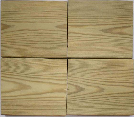 生态木地板-001 成都公园凉亭安装定做|成都户外防腐