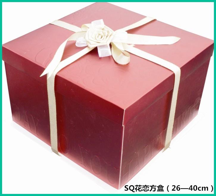 包装 包装设计 设计 726_659