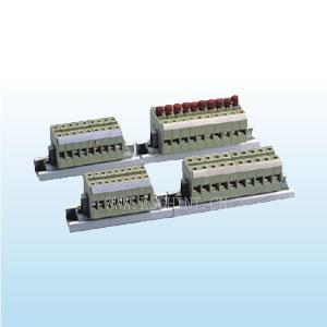 jh6系列接线端子