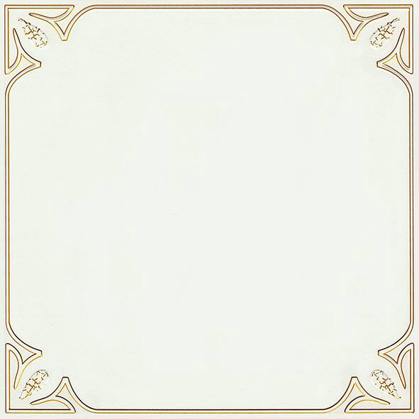 ppt 背景 背景图片 边框 模板 设计 相框 591_591