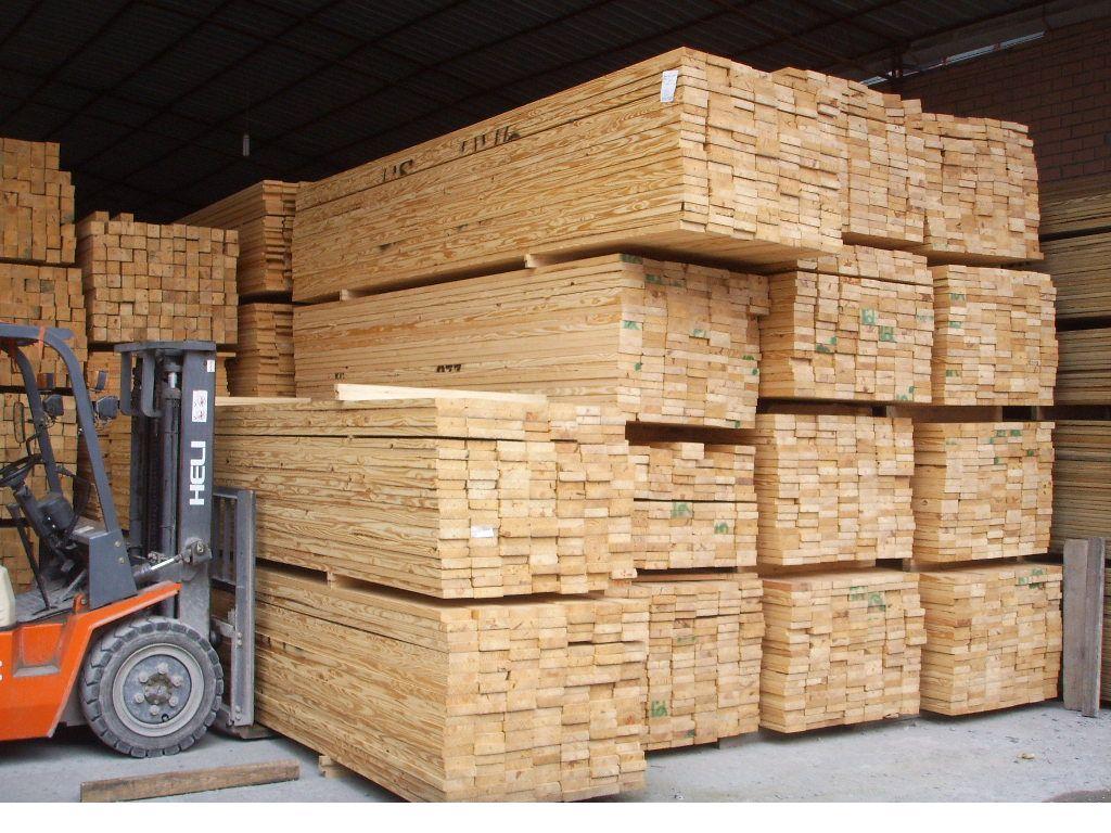 防腐木其它应用 1 重庆防腐木,重庆柳桉木,重庆进口木材,重庆炭化木