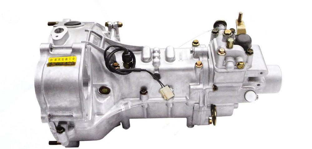 在线观看发动机连杆零件图 减速箱零件图 减速器输出轴零件图高清图片