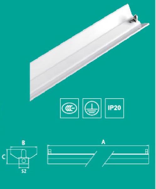 支架-重庆特优仕光电科技有限公司