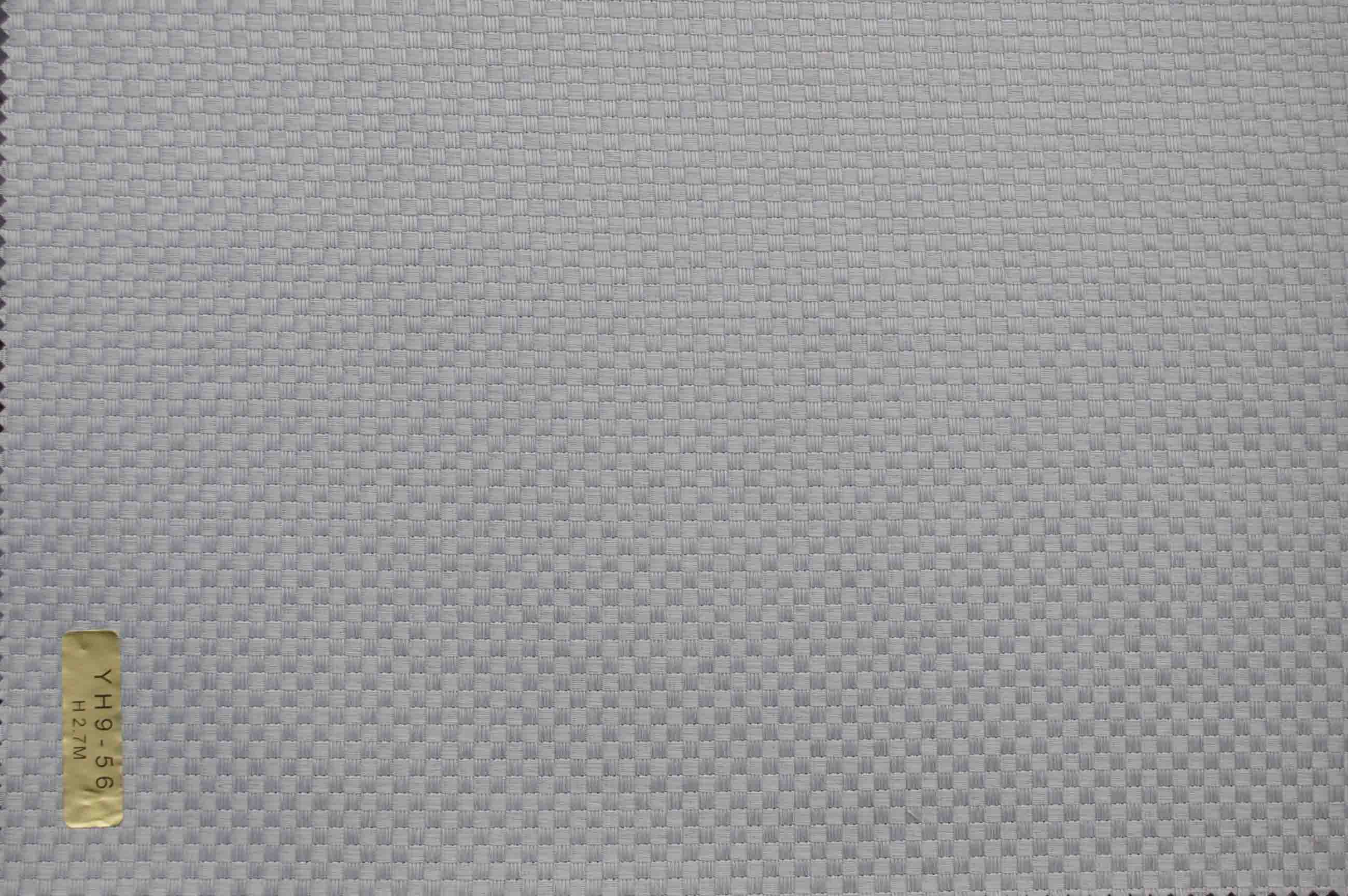 白色暗花墙布贴图素材