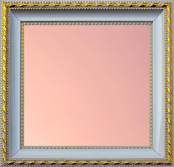ppt边框粉色科技