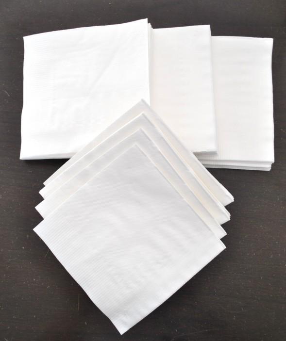 重庆玖龙纸业爆炸 玖龙纸业 维达纸业图片 纸业 纸业图标 心相印纸业图片