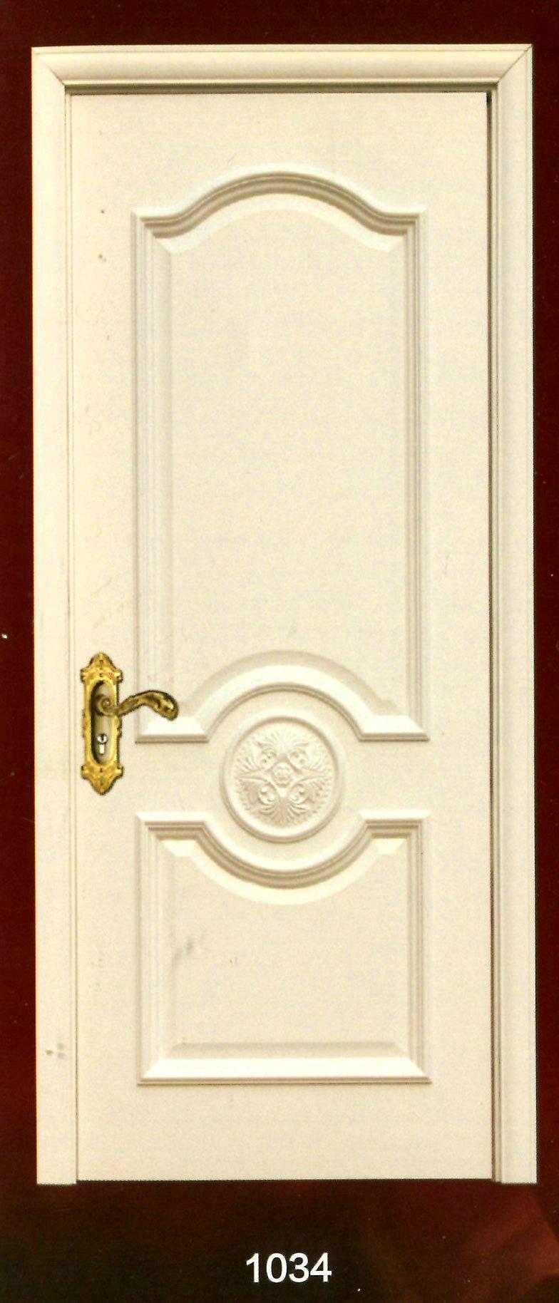 欧式实木门系列 欧式实木门 高档复合烤漆门系列 高档复合烤漆门 色卡