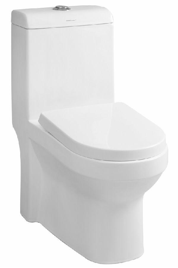 马桶的发明被称为一项伟大的发明