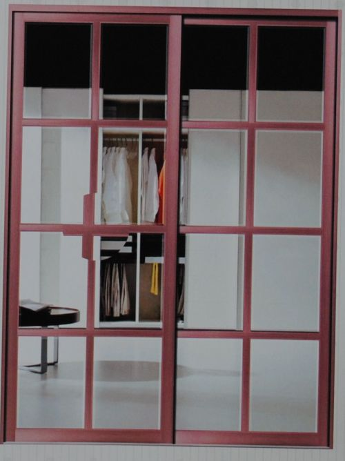 重庆金鼎门业 重庆玻璃门,重庆衣柜滑门,重庆吊滑门