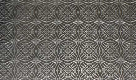 不锈钢台面花纹5