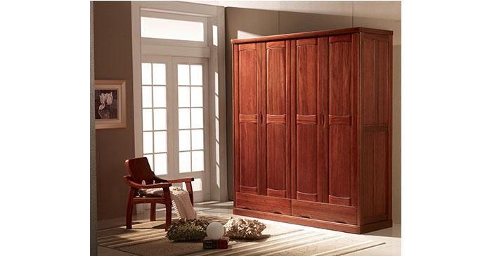 整体覆膜家具,覆膜柜门,多层板家具,生态板家具,防潮板家具,欧式家具