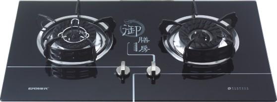 重庆年代燃气灶维修服务中心