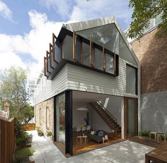 跃层隔楼,门面加层,洋房楼顶花园现浇或钢架结构,别墅改造,地下室改