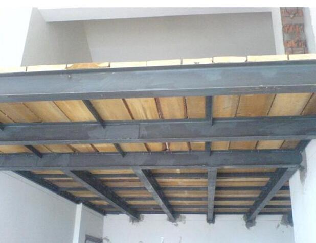 专业现浇隔楼,各式楼梯 (楼梯改造,现浇楼梯,角钢楼梯,钢木楼梯,钢木
