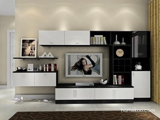本公司是一家以板式家具的设计,生产,销售,安装,售后服务为一体