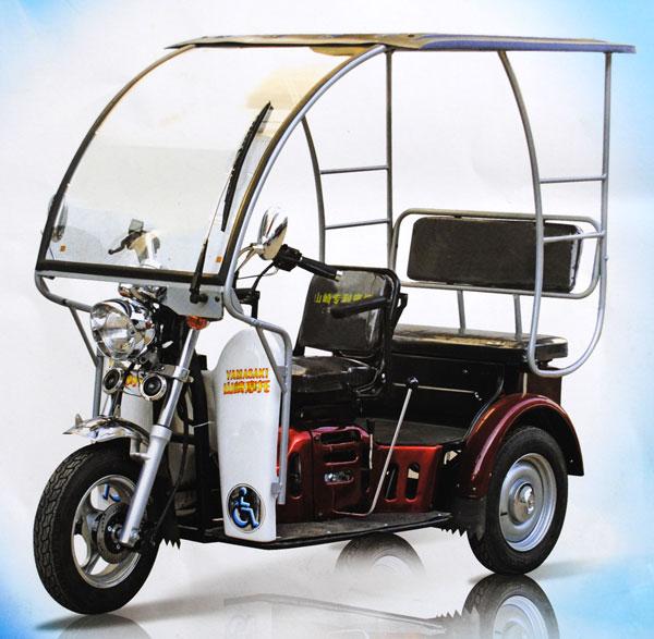 机动轮椅车 重庆电动三轮车,重庆老年代步车,重庆残疾