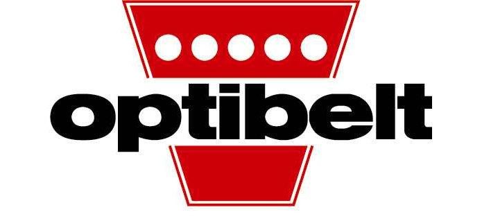 logo logo 标志 设计 矢量 矢量图 素材 图标 695_319