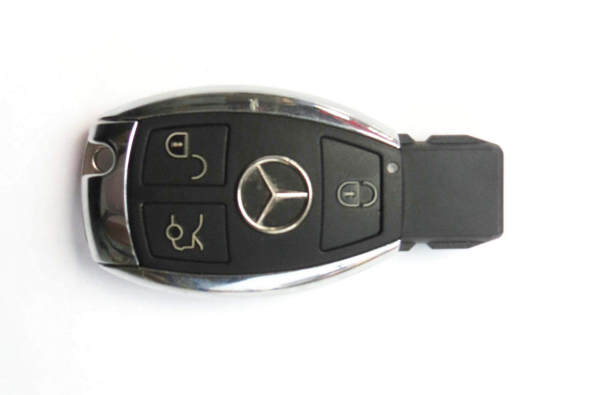 奔驰钥匙 郑州哪有配汽车钥匙的?丨郑州哪有调汽车表?