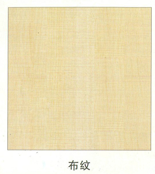 商品名称: 布纹 品牌: 广东长青门业 型号: 布纹 产品价格: 面议 包装