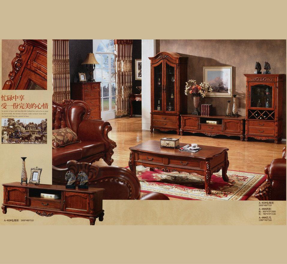柜 家居 家具 沙发 装修 957_879