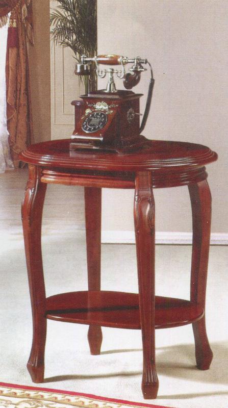 森盛桌椅 品牌: 广东森盛办公家具 型号: 森盛桌椅 产品价格: 面议