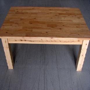 鹏鸿叉接实木板材 广东尚庄生态木丨生态板材批发丨尚