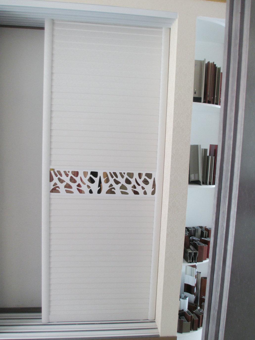 布衣柜花纹图案