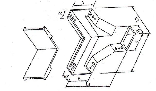 工程图 简笔画 平面图 手绘 线稿 606_353