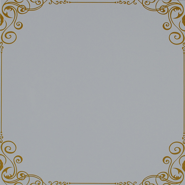 背景图片 边框