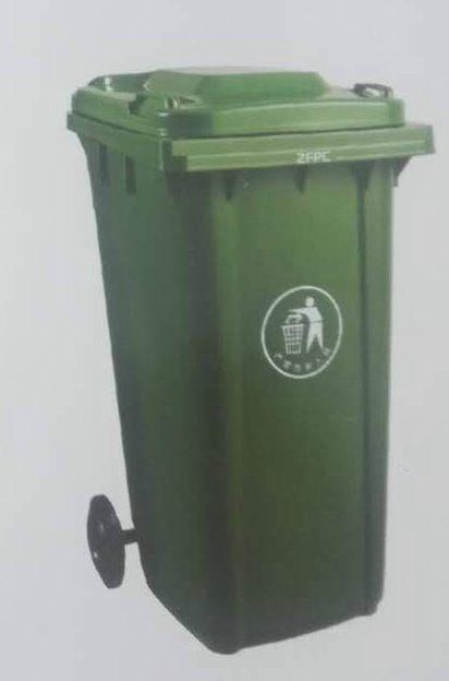 垃圾桶18-环卫设施-山西红利荣顺发经贸有限公司