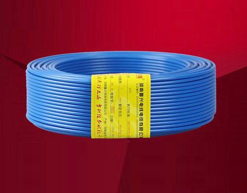 BVR轧辊机v轧辊图纸cad线缆图片
