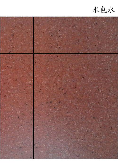 平面彩平地板素材