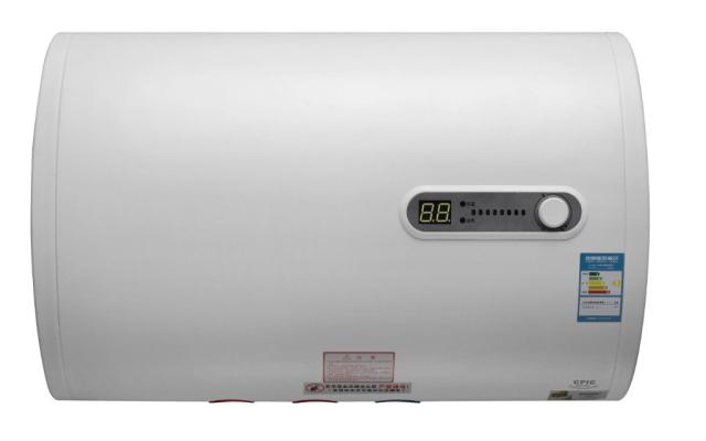 电热水器-爱妻电热水器-郑州康迪宝电器有限公司