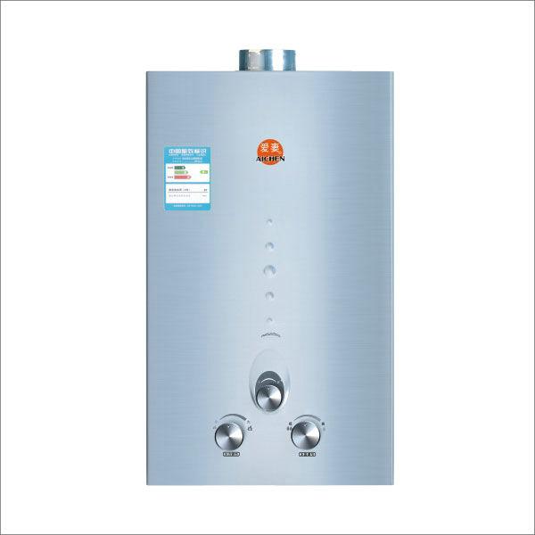 燃气热水器t035-爱妻燃气热水器-郑州康迪宝电器有限