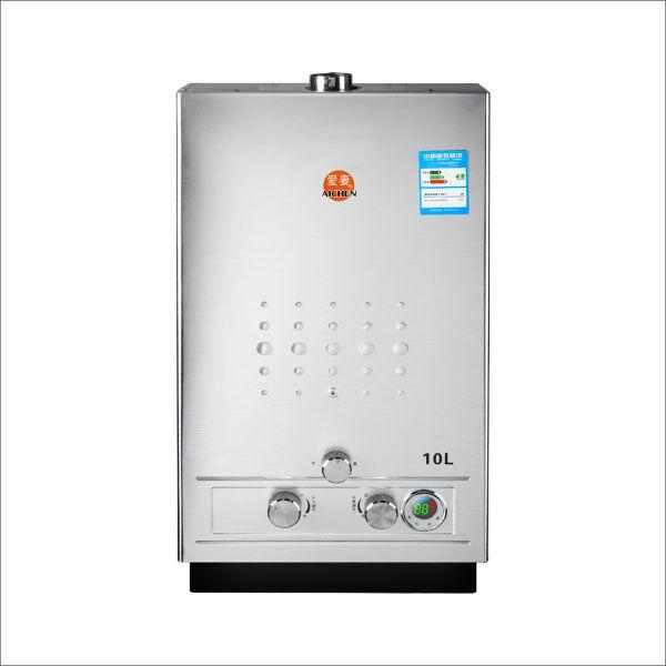 燃气热水器t050-爱妻燃气热水器-郑州康迪宝电器有限