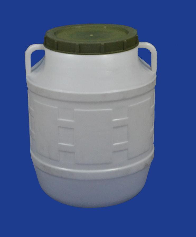黑龙江塑料桶厂