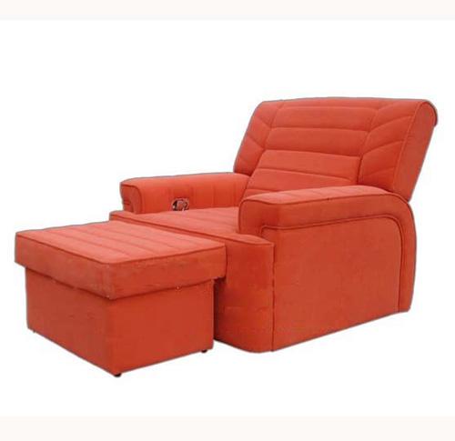 商品名称: 沙发 名牌: 桦翔桑拿 型号: 沙发 产品价格: 面议 包装