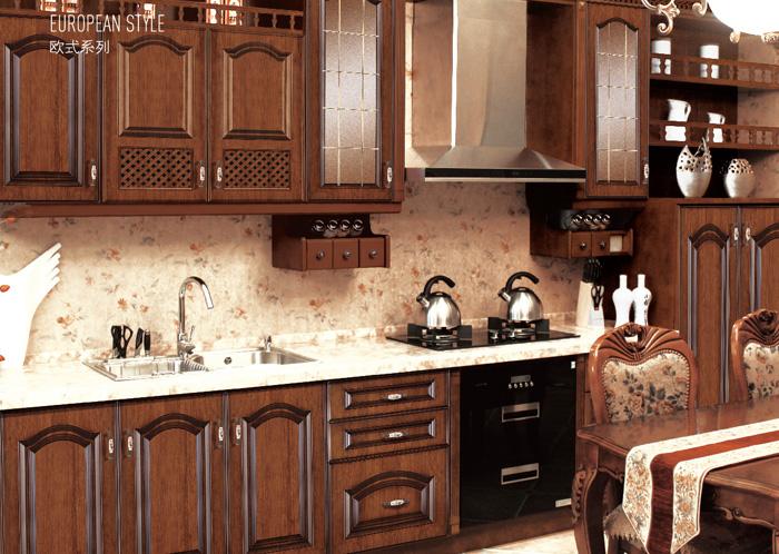 防火门板基材为刨花板、防潮板或密度板,表面饰以防火板。(防火板是由基材和面材组成,基材由浸苯酚树脂的牛皮纸构成;面材由浸三聚氰胺的花色装饰纸构成,基材和面材在高温高压下固化成防火板。它是越来越多使用的一种新型材料,其使用不仅仅是因为防火。防火板的施工对于粘贴胶水的要求比较高,质量较好的防火板价格比装饰面板也要贵。