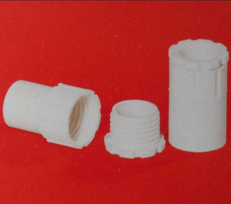 梳 河北石家庄PVC管材管件批发厂家直销 河北石家庄PVC管材管件
