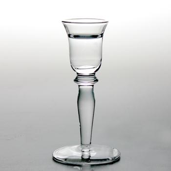 白酒杯 (4)